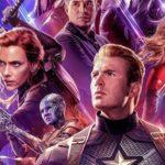 A brand new trailer for Avengers: Endgame has arrived!