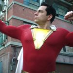The second Shazam! trailer has finally made its way online!