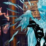 James Gunn's The Suicide Squad reportedly includes Killer Frost!