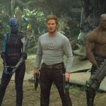 Guardians of the Galaxy 3 is reportedly eyeing an early 2021 start for its production!
