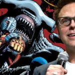 DC producer says James Gunn's The Suicide Squad is a total reboot!