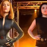 Florence Pugh has landed the second lead role in the Black Widow movie!