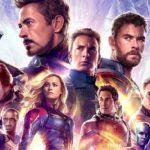 Avengers: Endgame runtime officially revealed!