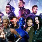 Avengers: Endgame writers explain why the movie didn't include the Defenders and the X-Men!
