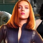 Black Widow is adding Rachel Weisz and David Harbour!