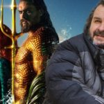 Peter Jackson reveals that he turned down Aquaman directorial gig twice!