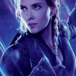 Russo Brothers answer a couple of spoiler-y Avengers: Endgame questions concerning Black Widow!