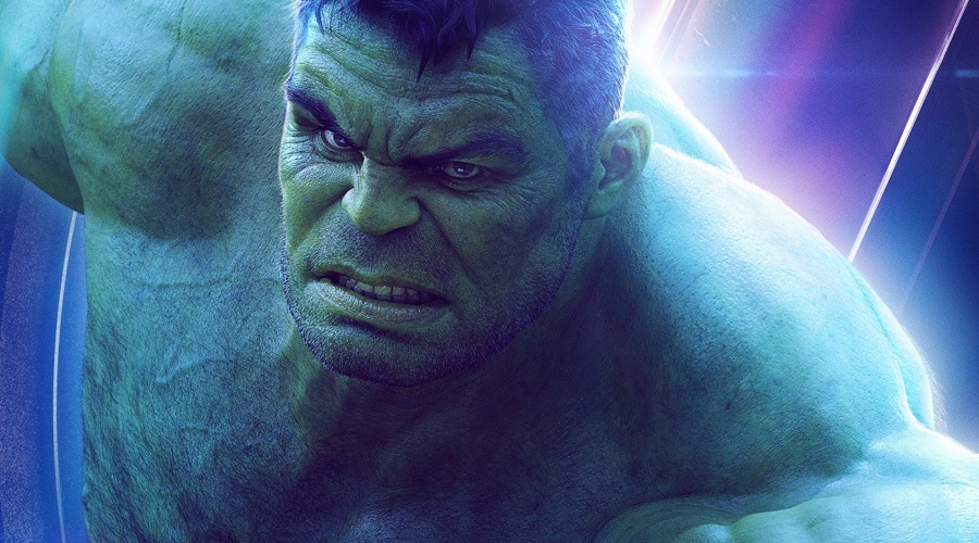 Hulk's Avengers: Endgame injury is permanent, according to Joe Russo!