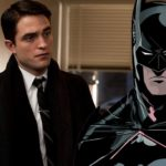 Multiple petitions launched to remove Robert Pattinson from the role of Batman!