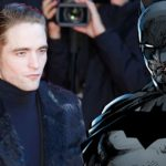 Robert Pattinson is probably landing The Batman's lead role!