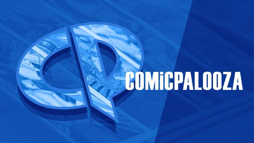 Comicpalooza 2020 Has officially Been Canceled