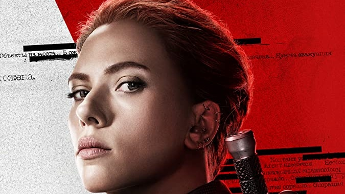 Disney Gives Black Widow and Other Marvel Movies New Release Dates